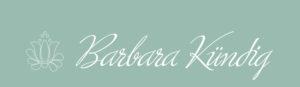 barbarakuendig-yoganidra.com